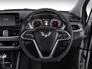 cortez-steering-wheel-1.jpg