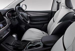 interior-2tone-1.jpg