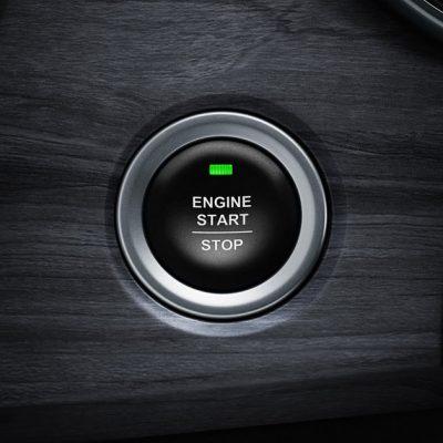 engine-start-stop-1.jpg