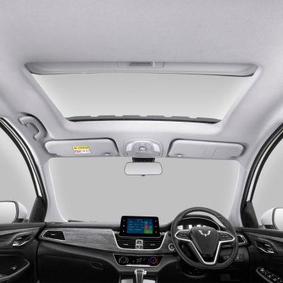 interior-dashboard-1.jpg