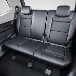 third-seat.jpg
