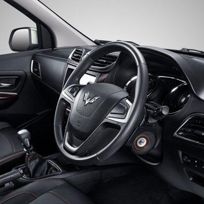 tilt-steering.jpg